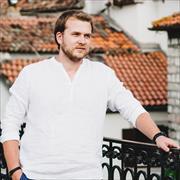 Услуги фирм по ремонту в новостройках, Игорь, 31 год