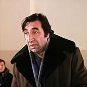 Ремонт выхлопной системы автомобиля в Перми, Максим, 33 года