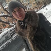 Цены на устранение засоров в Красноярске, Илья, 34 года