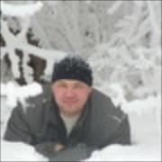 Мойка крыш в Оренбурге, Альберт, 38 лет