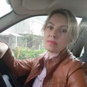 Отделочные работы в Краснодаре, Ольга, 43 года