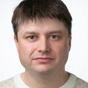 Фотографы в Томске, Леонид, 41 год