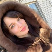 Домашний персонал в Астрахани, Полина, 25 лет