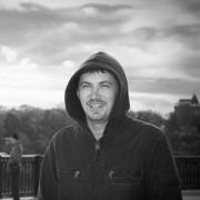 Техобслуживание автомобиля в Ярославле, Ян, 37 лет
