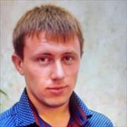 Ремонт фотоаппаратов в Воронеже, Сергей, 26 лет