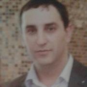 Доставка на дом из магазина Мираторг, Роман, 43 года