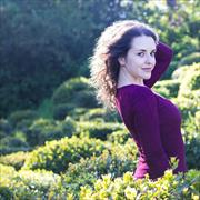 Бизнес-адвокаты в Краснодаре, Дарья, 29 лет