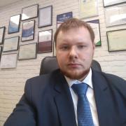 Юристы по семейным делам в Ярославле, Олег, 30 лет