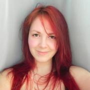 Парикмахеры в Перми, Ирина, 23 года