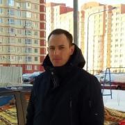 Обучение вождению автомобиля в Оренбурге, Иван, 32 года