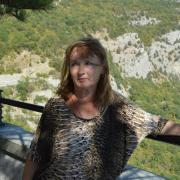 Ведение социальных сетей, Елена, 57 лет