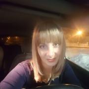 Косметологи в Ярославле, Мария, 35 лет