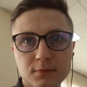 Сколько стоит переустановка Windows в Хабаровске, Эдвиг, 29 лет