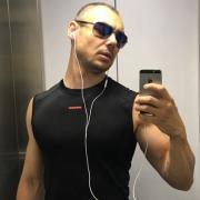 Отделочные работы в Красноярске, Юрий, 38 лет