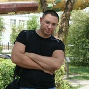 Подключение стиральной машины в Оренбурге, Сергей, 40 лет