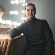 Ремонт холодильников Bosch в Красноярске, Алексей, 35 лет