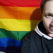 Услуги гувернантки в Владивостоке, Алина, 25 лет