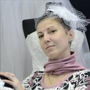 Патронажные услуги, Софья, 44 года
