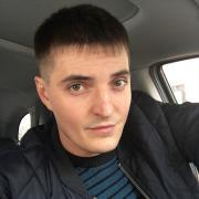 Химчистка авто в Саратове, Владимир, 31 год