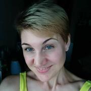 Фотосессии - Технопарк, Юлия, 38 лет