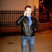 Ремонт автооптики в Самаре, Николай, 33 года
