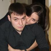 Медицинские адвокаты в Томске, Ксения, 29 лет