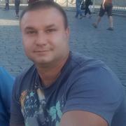 Ремонт в новостройках под ключ в Подмосковье, Тимур, 37 лет