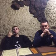 Фотографы в Хабаровске, Артем, 21 год