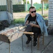 Монтаж ворот в Волгограде, Кирилл, 23 года