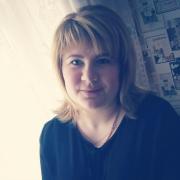 Уборка помещений в Перми, Дарья, 25 лет
