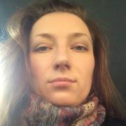 Студийные фотосессии в Владивостоке, Ульяна, 41 год