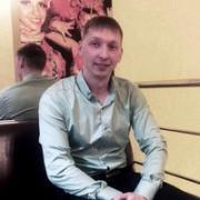 Поклейка потолочного плинтуса в Набережных Челнах, Румиль, 31 год