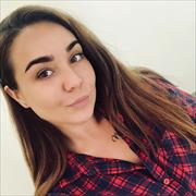 Эпиляция в Ярославле, Полина, 25 лет