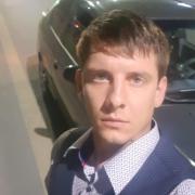 Установка бойлера в Краснодаре, Евгений, 32 года