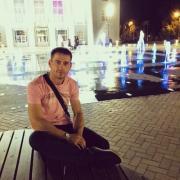 Установка водонагревателя в Уфе, Денис, 32 года