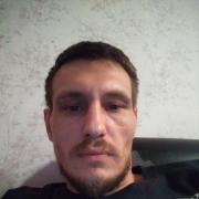Услуги установки дверей в Оренбурге, Сергей, 38 лет