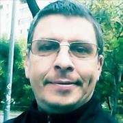 Вскрытие дверных замков в Перми, Максим, 42 года