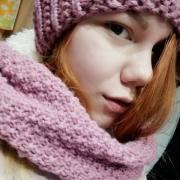 SPA-процедуры в Томске, Юлия, 21 год