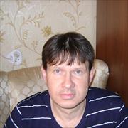 Уборка квартир в Твери, Алексей, 46 лет