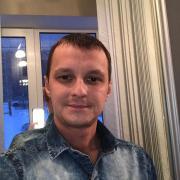 Компьютерная помощь в Красноярске, Роман, 37 лет
