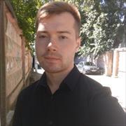 Доставка корма для собак во Фрязино, Сергей, 25 лет