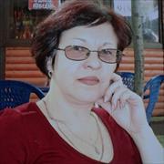 Ремонт квартир под ключ, Людмила, 61 год