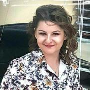 Экспертиза документов в Новосибирске, Виктория, 39 лет