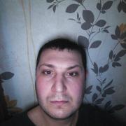 Сварочные работы в Волгограде, Марат, 32 года