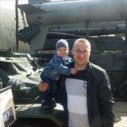 Установка теплого пола, Игорь, 39 лет