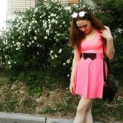 Косметологи в Ярославле, Дарья, 24 года