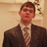 Ремонт автооптики в Самаре, Алексей, 29 лет