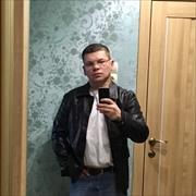 Составление документов в Томске, Артур, 49 лет