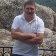 Создание сайтов на Битрикс, Петр, 35 лет