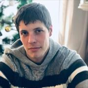 Ремонт запорной арматуры унитаза в Барнауле, Антон, 32 года